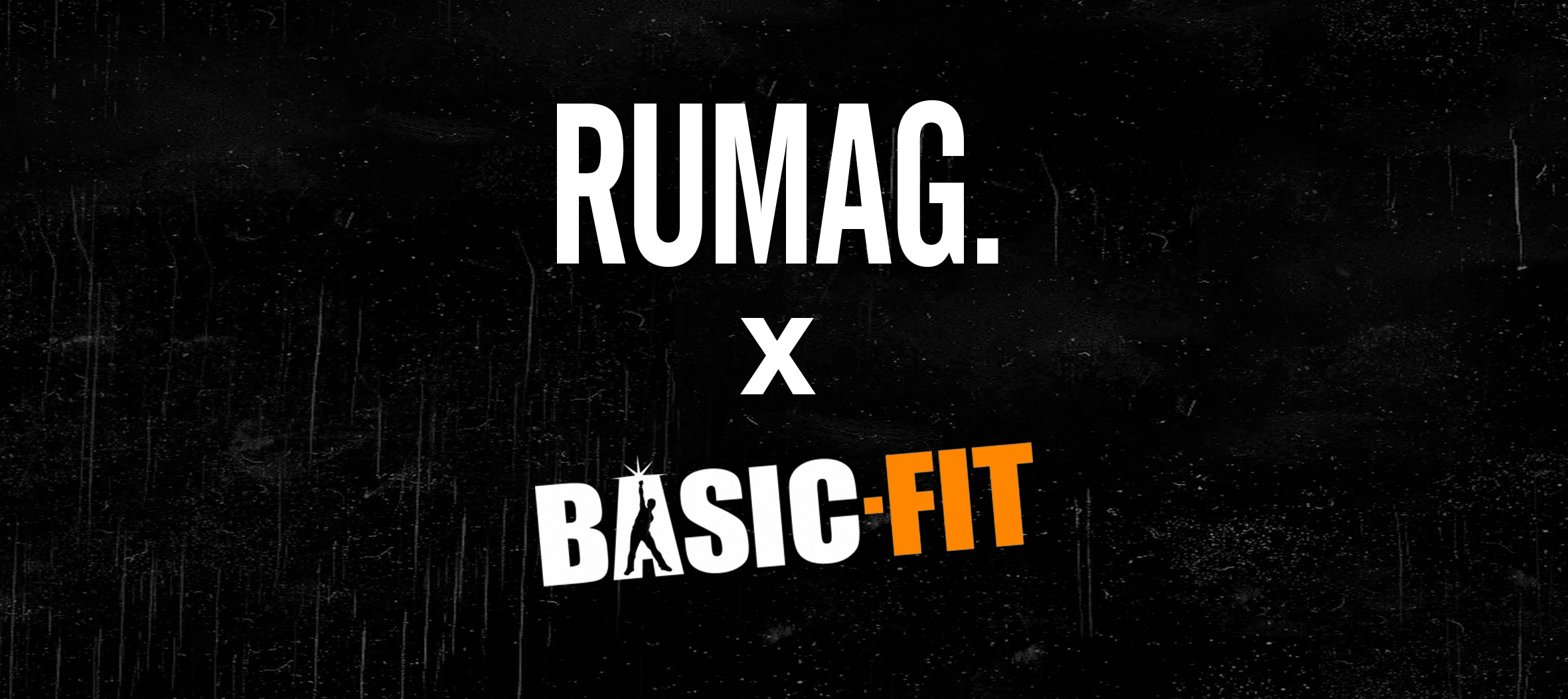 Basic-Fit-X-Rumag Picture.png